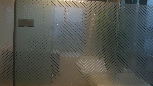 3M装饰膜的作用有哪些?