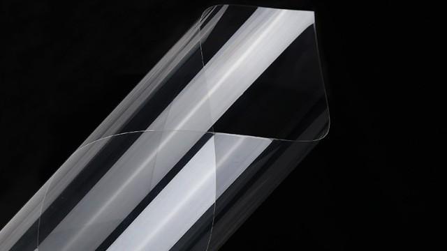 钢化玻璃为什么会自爆?贴防爆膜有用吗?