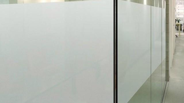 玻璃磨砂纸