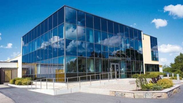识别建筑玻璃隔热膜好坏的方法有哪些?