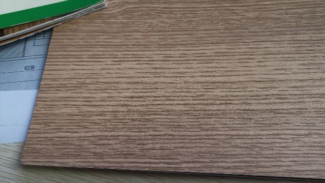 3M装饰木纹膜