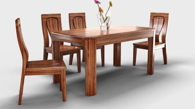 实木家具贴膜的优点都有什么?
