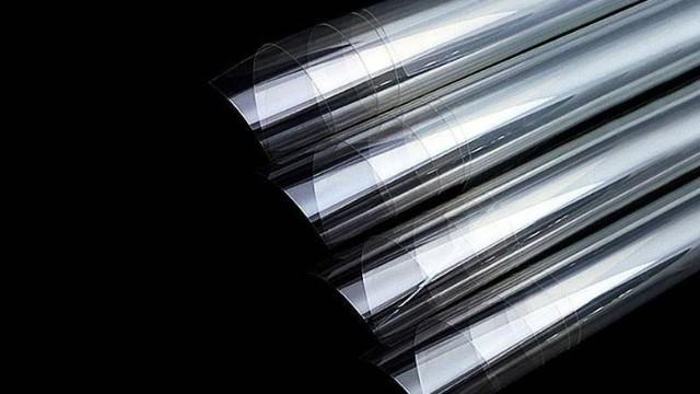 怎么区分建筑防爆膜质量的好坏?