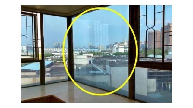 窗户贴玻璃膜的好处