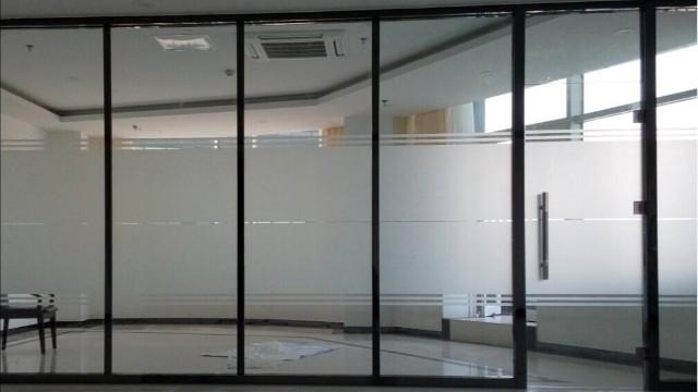 列举玻璃贴膜中常见问题及相关解答