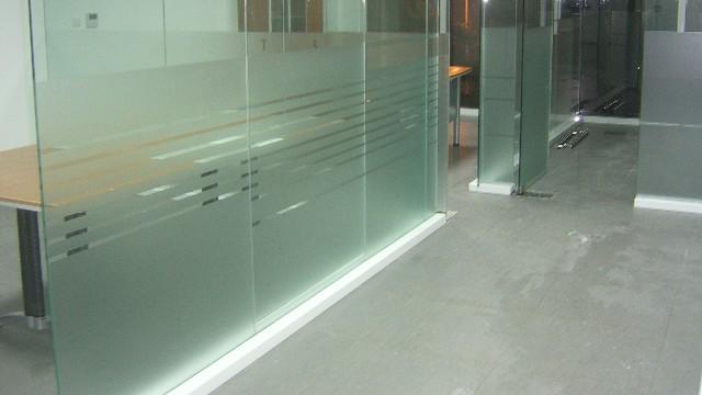 玻璃装饰贴膜的优点是什么?