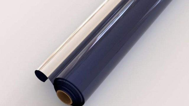 建筑玻璃反光膜的主要功能特点有哪些?