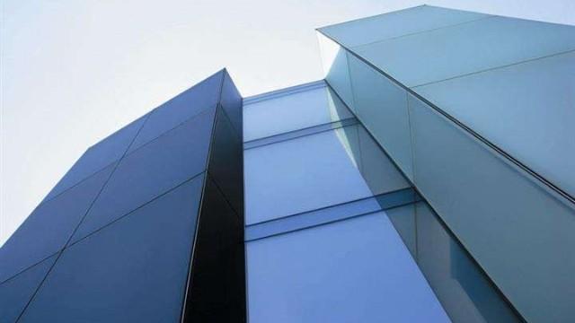 双潇盘点建筑玻璃贴膜可以使室内冬暖夏凉的原因