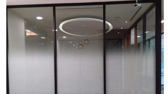 隔热玻璃膜的应用场景有哪些?好处是什么?
